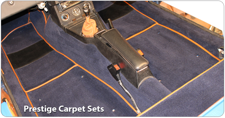 Mgb Carpet Installation Instructions Carpet Vidalondon