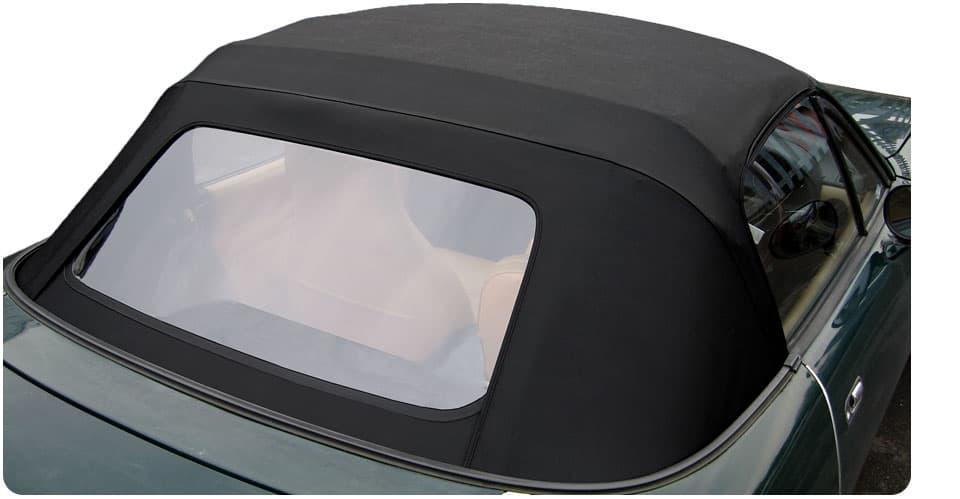 Mazda Mx5 Mx 5 Eunos Mk1 Na Car Hood Hoods Soft Top Roof
