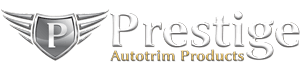 Prestige Autotrim Products Ltd - Premium Quality Car Hoods, Soft Tops, Convertible Tops, Roofs and Interior Trim