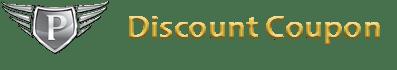 Prestige Autotrim Trim Products Ltd - Discount Coupon Code