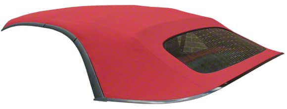 Premium Quality Car Hoods, Soft Tops, Convertible Tops - Prestige Autotrim Products Ltd