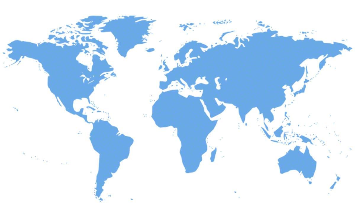 Prestige Autotrim Products Ltd - Worldwide Express Shipping