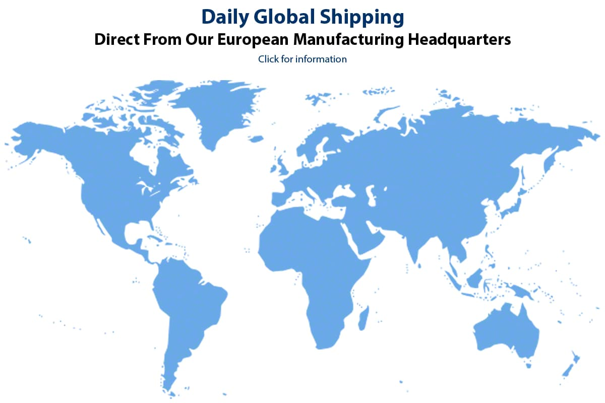 Prestige Autotrim Products Ltd - Global shipping on a daily basis